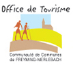 Office du Tourisme de Freyming-Merlebach